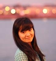Trang_resized