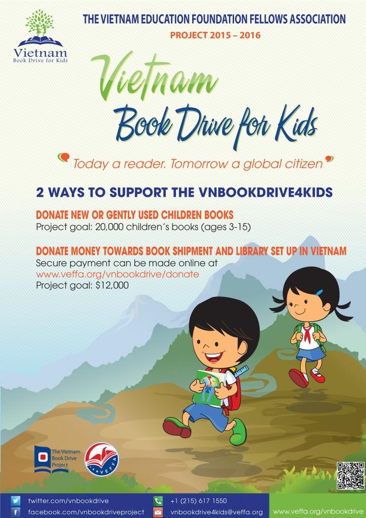 Poster Vietnam book final